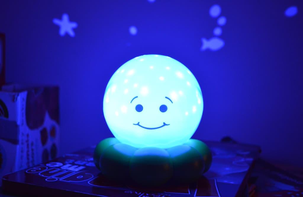 The 10 Best Kids Night Lights In 2020 Best Kid Stuff