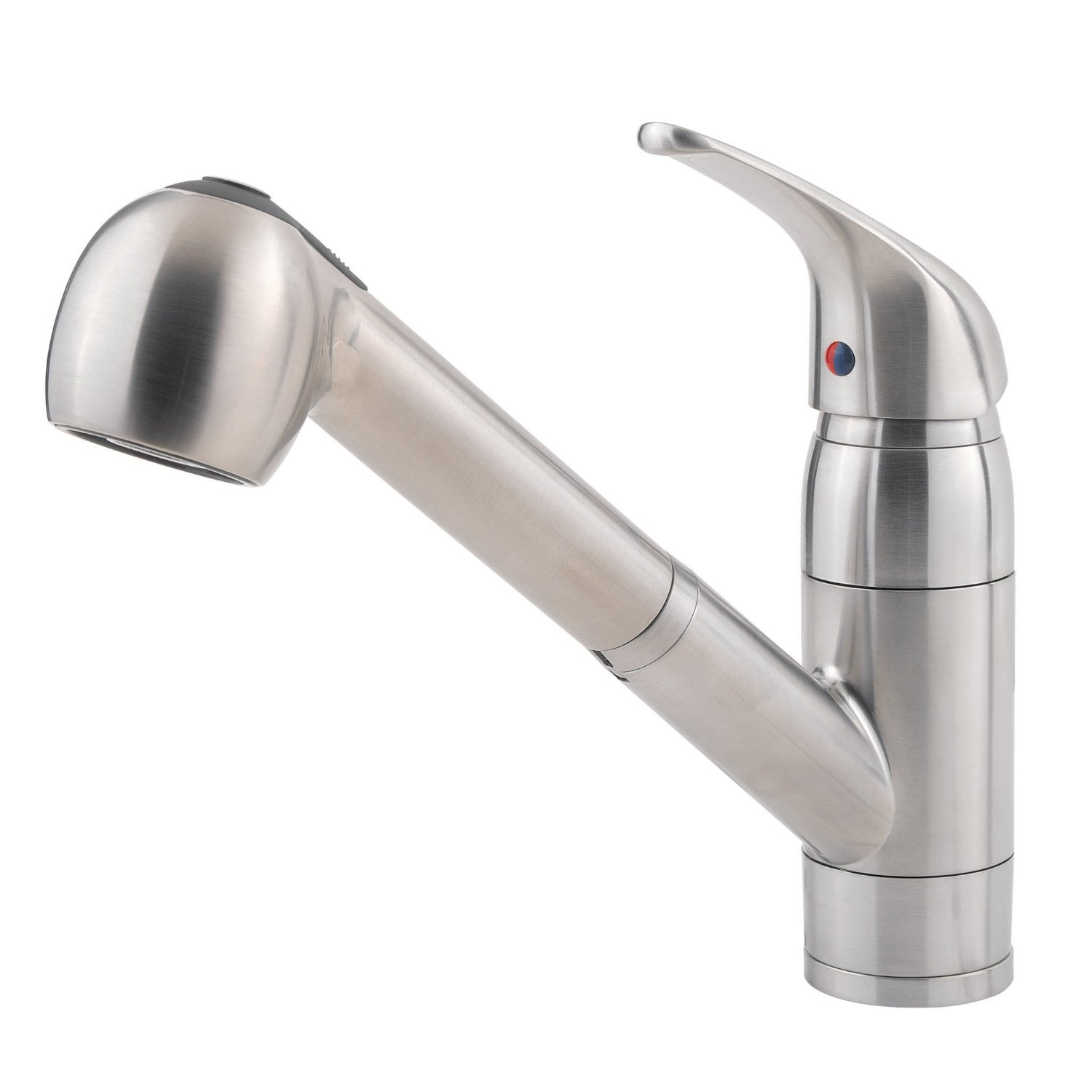 Popular Kitchen Faucets 2017