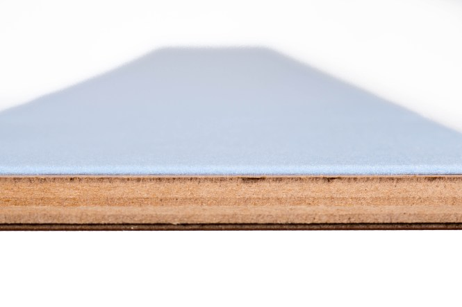 Carpet Padding Blue Side Up Or Down Review Home Co