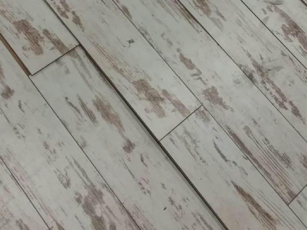 How To Repair Swollen Laminate Flooring Viewfloor Co