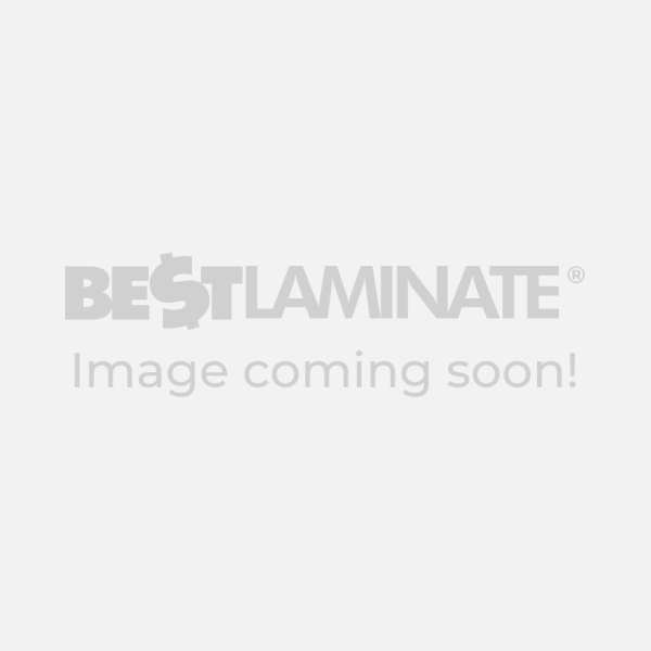 Armstrong Rural Living Light Chestnut Engineered Hardwood Flooring Armstrong Rural Living Light Chestnut HARERH5300A Engineered Hardwood  Flooring