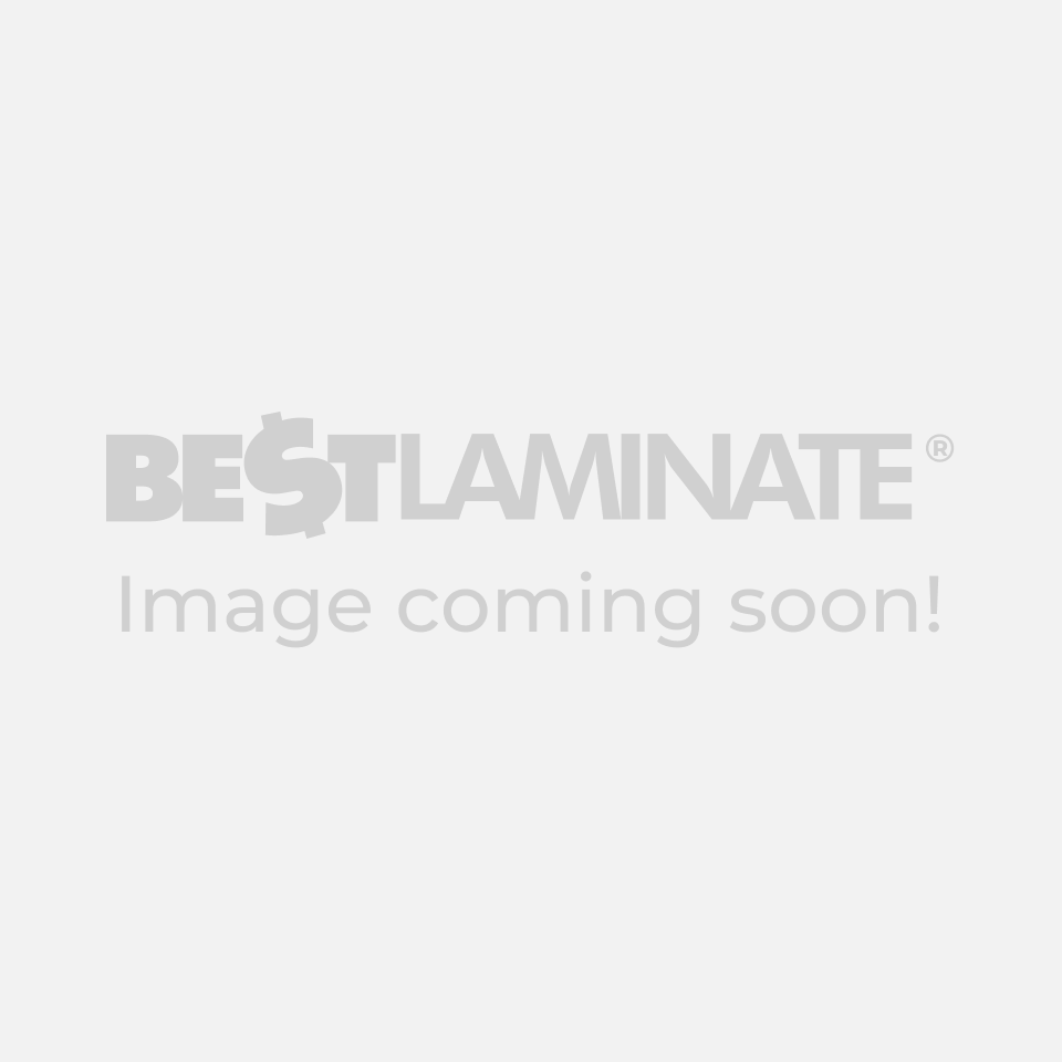 msi everlife cyrus katella ash vtrkatash7x48 5mm 12mil rigid core vinyl flooring
