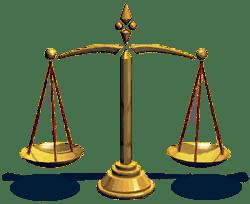 Brennan Law Firm