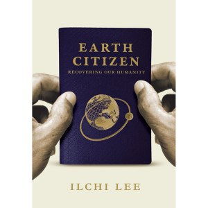 book_earth-citizen_600