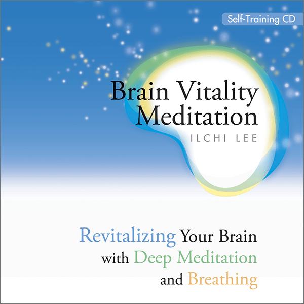 audio_brain-vitality-meditation_600