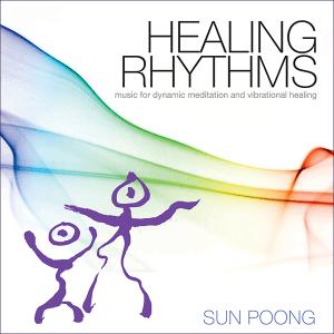 audio_healing-rhythms_600