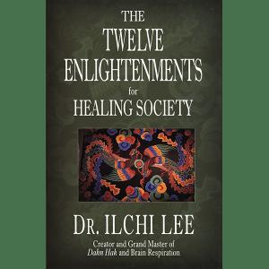 book_12-enligntenments_600