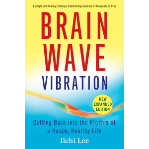 book_brain-wave-vibration_600