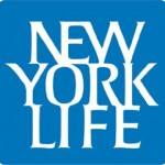 new york life review