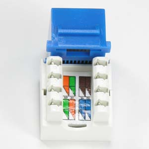 Rj45 Keystone Wiring Diagram as well Shielded Cat6a Jack furthermore Rj45 Wall Jack furthermore Cat6 Wall Phone Wire Diagram moreover Wiring A Telephone Line. on cat6 keystone jack wiring diagram