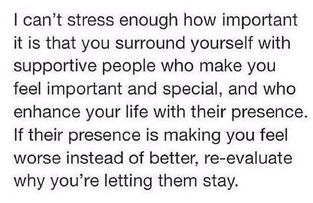 Best Love Quotes I Cant Stress Enough How Important It Is That