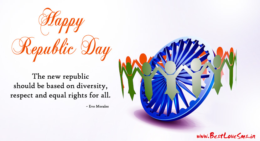 Republic Day Images With Quotes: 70th Happy Independence Day Quotes, Shayari, Status