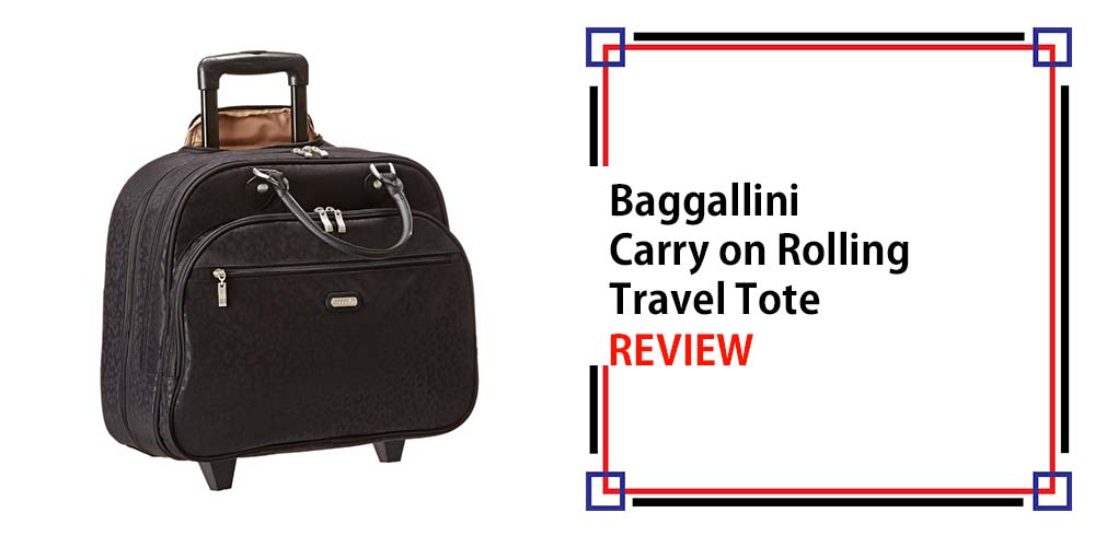 Travelon Micro Scale Review Bestlugage Best Carry On