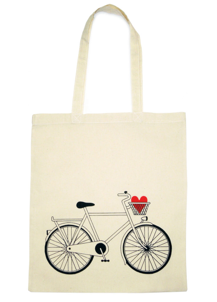 Best Tote Bag