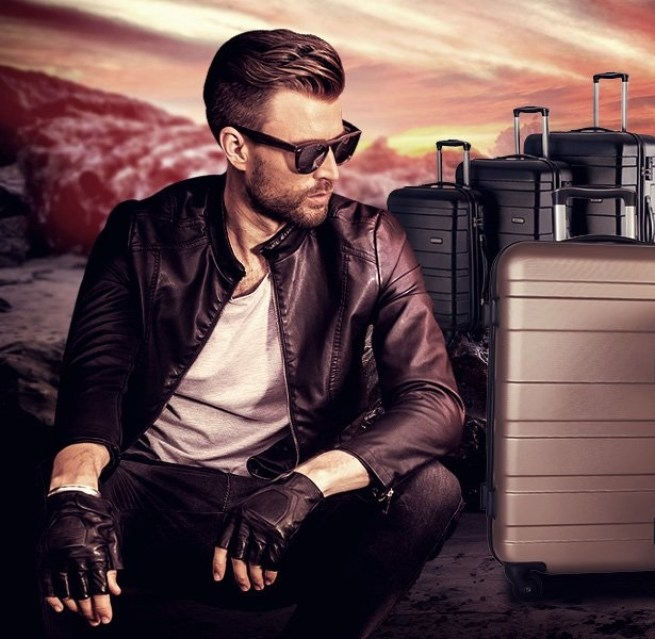 Best Lightweight Luggage Reviews for 2017 – Check Our Top Picks