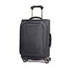Travelpro Maxlite3 International Carry-On Spinner