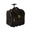 LUCAS Wheeled Underseat Cabin Bag 16 - eBags EXCLUSIVE
