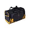 Lucas Accelerator 20 Inches Duffel Bag