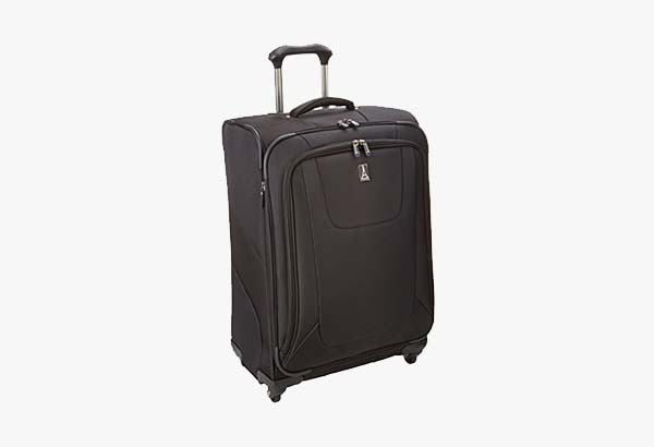 Travelpro Maxlite3 Expandable Spinner (25)