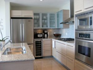 Cheap-Stainless-Steel-Appliances