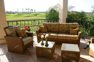 outdoor-patio-set
