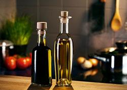 vinegar-use