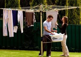 clotheslines-and-dryers