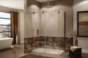 shower-doors