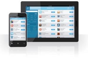 management-apps