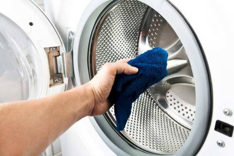 How to Clean Washing Machines and Avoid Long-term Problems