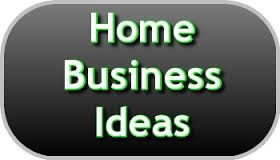 Image of Home Business Ideas