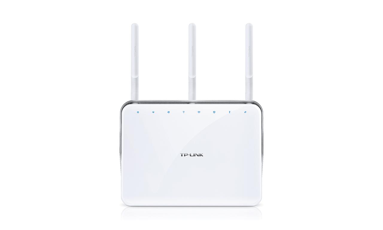 Tp Link Archer Vr900 Wireless Ac Vdsl Adsl Modem