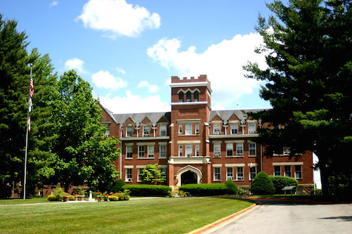 University Fees West Tuition And Virginia