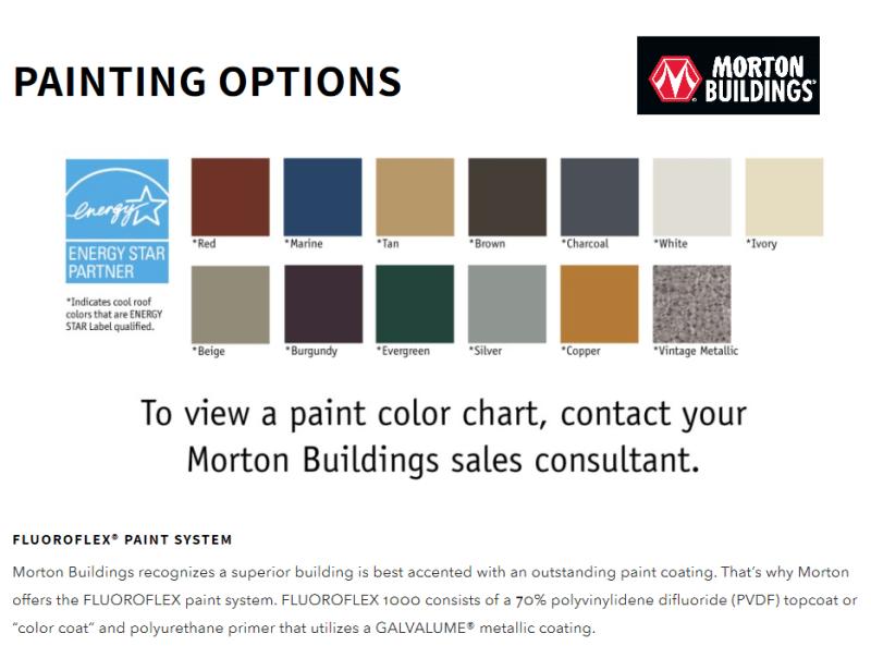 Una Clad Color Chart Coloringsite