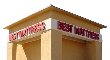 Whether You Have Good Credit Or Bad Best Mattress Has The Financing Option For