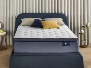 serta mattresses in las vegas mesquite