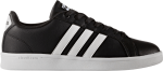 15 Adidas Neo sneakers for men