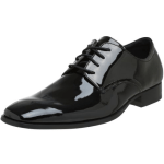 Top Calvin Klein Oxford Shoes for Men