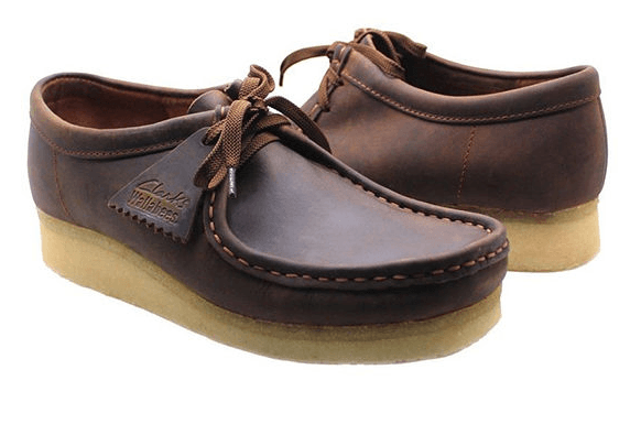 Awesome Facts About Clarks.