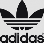 11 facts about adidas