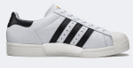 Features and Benefits of the Adidas Superstar Boost Sneakers