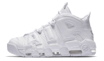 Nike Air More Uptempo; 5 Coolest Colors and Release Dates