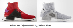 Adidas Men Originals NMD XR_1 Winter Shoes Features and Benefits