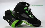 Amazing Features and Benefits of Air Jordan Retro 5 Sneakers for Men