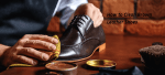 How to Clean Brown Leather Shoes