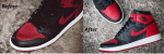 How to Get Rid of Creases on Jordan Retro Sneakers
