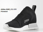 Key Features and Benefits of Adidas NMD_CS1 GTX Primeknit Shoe for Men