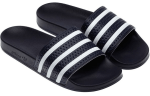 Features and Benefits of the Adidas Adilette Slides for Men