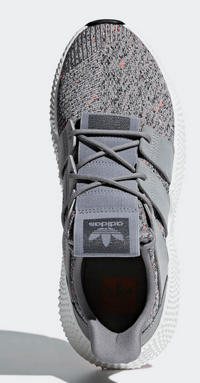 Key Features and Benefits of the Adidas Prophere Shoes for Men