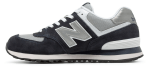 New Balance 574 Core Sneakers; Key Features and Benefits